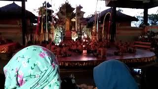 Semara-Uluwatu-Villa-Pawana-Uluwatu Pantai Uluwatu Di Bali