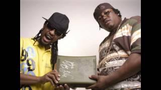 E40 ft Lil Jon - Ripped