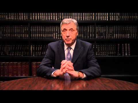 Improper Service of a Summons and Complaint in New York