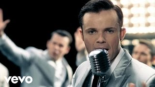 Human Nature - Uptight (Everything's Alright) (Video)