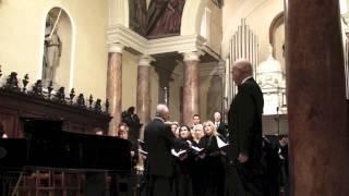 NABUCCO - GLI arredi FESTIVI - Sperate o figli - Montecchio Maggiore 15 febbraio 2013