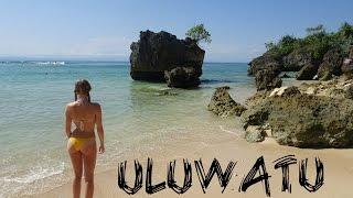 mqdefault My Favorite Bali Beaches Vlog 132