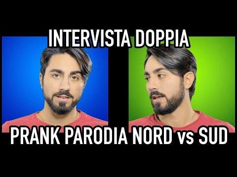 INTERVISTA DOPPIA con Franz - SPECIALE 100.000 ISCRITTI!