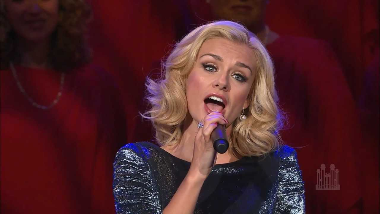 Video Katherine Jenkins nudes (82 photo), Pussy, Fappening, Twitter, lingerie 2017