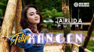 Download lagu Arlida Putri - Titip Kangen