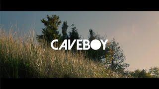 Caveboy - Find Me (Official Video)