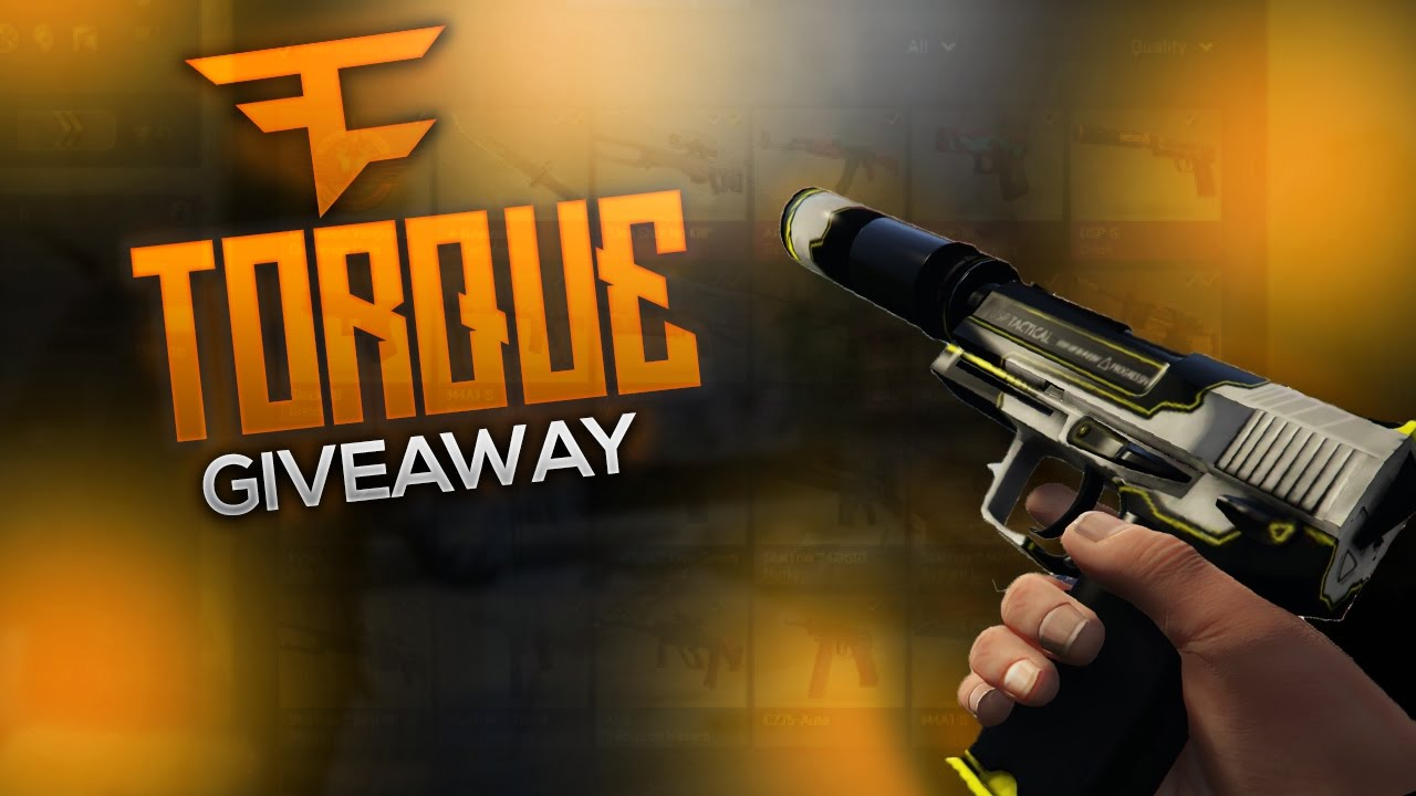 Free csgo skins giveaways buy skins cs go happy