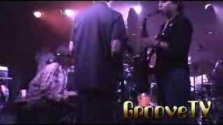 Jacob Fred Jazz Odyssey - Slow Breath Silent Mind Sax Orgy