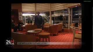 """Millionnaire - Reportage """"Gagnants 20 ans apres"""""""