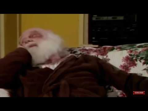 Only fools Uncle Albert lion