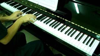 Suzuki Piano School Book Volume 2 No.3 Schumann Op.68 No.10 The Happy Farmer 鈴木 鎮一