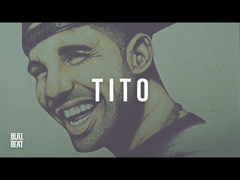 [FREE] Aggressive Trap Instrumental / Drake Type Beat - ''Tito'' (Prod. FD/Heat On Da Beat)