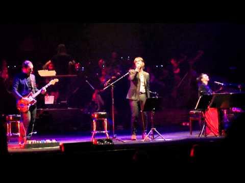 Baustelle – La Guerra è Finita Live – Auditorium Parco della Musica, Roma 2013