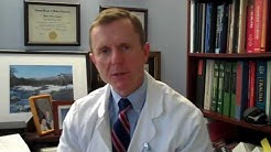 Dr. David Brams - Director of Surgical Weight Loss Center at Lahey Clinic