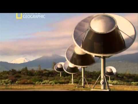 Жизнь на других планетах: открытия 2010 года - Видео онлайн