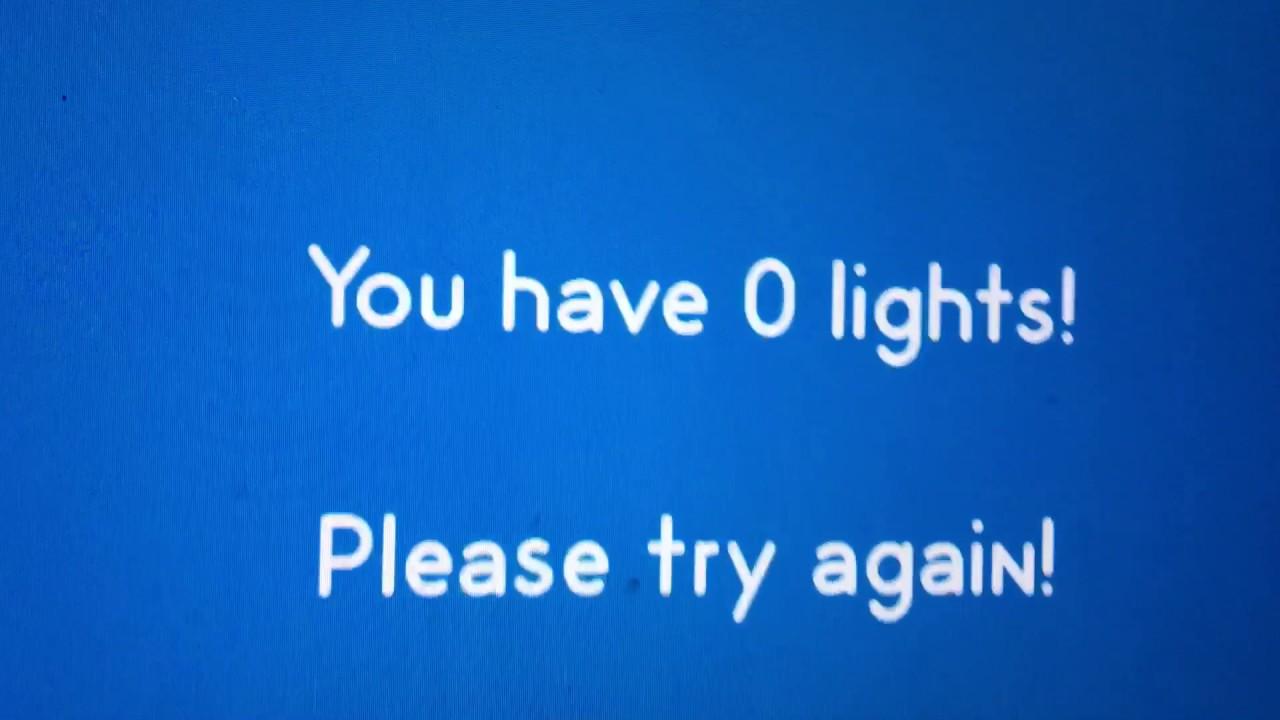 abcya 0 lights on christmas lights math - Abcya Christmas Lights