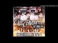 Download Aqui Todo Marcha Bien (Canguro Jack) - Los Favoritos Ft El Cheyo 2017 MP3 song and Music Video