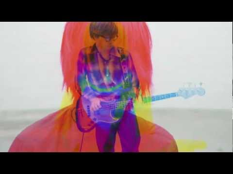 "androp「Boohoo」(from 2nd Single(triple A-side) ""Boohoo/AM0:40/Waltz"")"