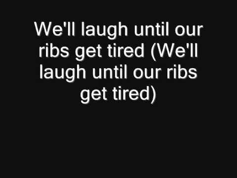 Lorde   Ribs (Ryan Hemsworth Remix)  Lyrics