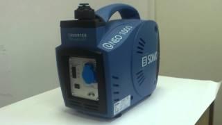 Бензиновые генераторы SDMO(Бензиновые генераторы SDMO. Описание, наличие всегда на складе компании., 2012-09-12T13:56:27.000Z)