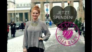 Outfit of the day (Fashion Week mit flachen Schuhen ;) ) Thumbnail