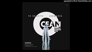 Jacquees Tk Kravitz Ocean rhodymajor remix.mp3