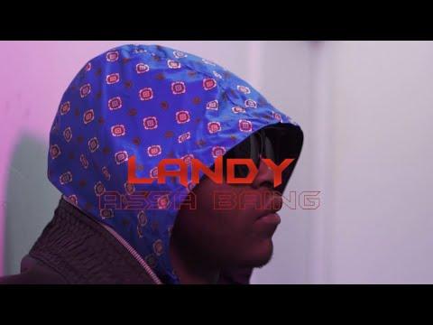 Youtube: Landy  – Assa Baing