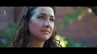 Признание в любви - Ролик от невесты на свадьбу