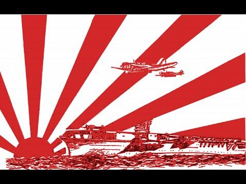 ГЕНОЦИД КИТАЙСКОГО НАРОДА японцами в 1937-1945 годах