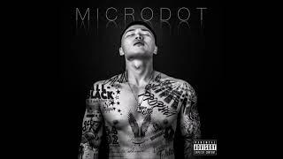 마이크로닷 (Microdot) - All Stars (별들 사이에) (Feat. Verbal Jint, Paloalto, djfriz) [PROPHET]