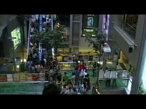 live-view-bangkok-shoppingcenter-mbk-italians79-in-thailand