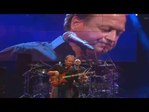 LEVEL42 SOMETHING ABOUT YOU   Live 2010
