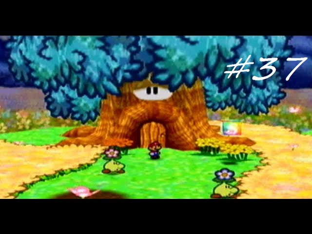Top ten paper mario chapters movies films motionpictures mightylinksfo