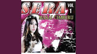 Download lagu Marai Cemburu MP3