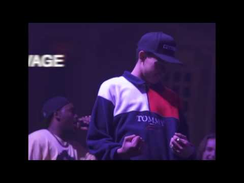 [FREE] D savage x Yung Bans x Grownboitrap type beat -