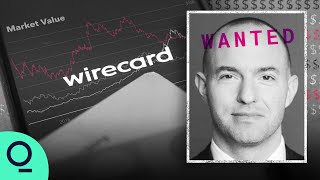 The Double Life of Wirecard's Fugitive Executive