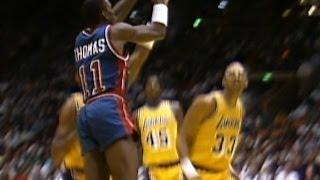 Greatest NBA Finals Moments (Trailer) thumbnail