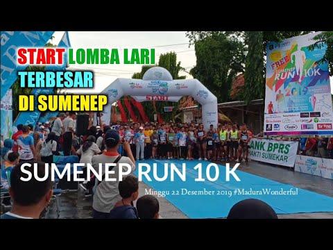 sumenep-run-10-k- -minggu-22-desember-2019