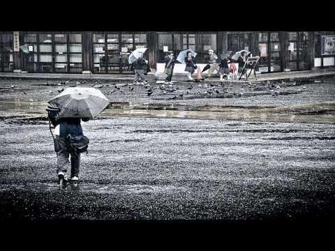 Staind - The Corner Lyric Video