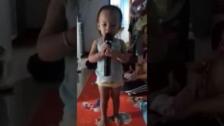 Karaoke hikari(1)