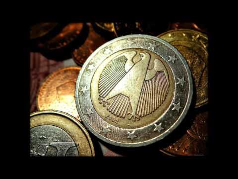 EUR/RUB...