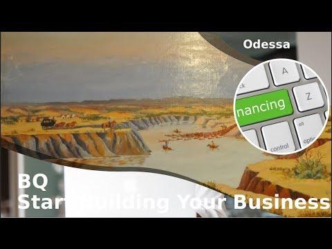 Build business credit-BQ Experts-Odessa Texas-Debt Financing