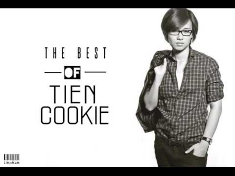 Tien Cookie | Collection | Vietnamese Pop Music