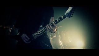 ORION'S REIGN - The Gravewalker (2019) // Official Video