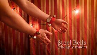 [Appearance Series] 06 Sleigh Bells v Jingle Bells