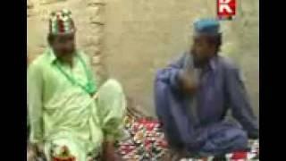 YouTube - sindhi comedy BACHAYO & MAWALI sindhi funny.....pathar duniya 03433968102.flv