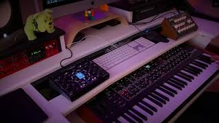 Conductive Labs NDLR Jam 01