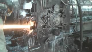 видео Арматура стальная производитель завод