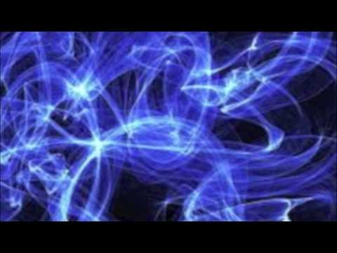 Binaural Beats(Quick Energy) in Perfect 4ths
