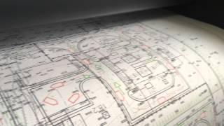 Копировальня - печать и резка чертежей(, 2015-09-11T14:34:44.000Z)